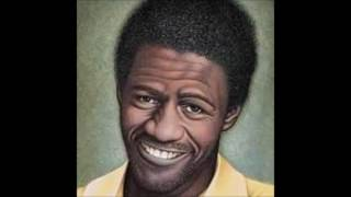 Al Green - Nearer My God To Thee