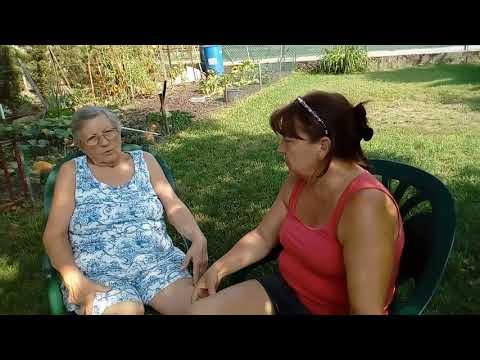 Fájdalom és mozgáskorlátozás a vállízületben