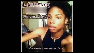 Drake- Hotline Bling (Audio)