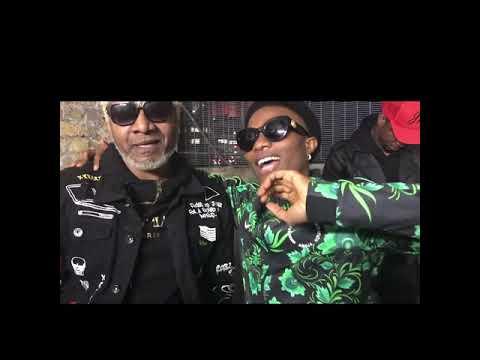 Download Video Awilo Longomba Ft Tiwa Savage Esopi Yo Mp4