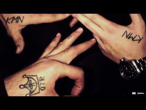 ZUNA feat. AZET and NOIZY - NUMMER 1