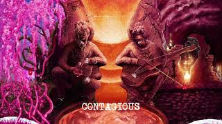 Young Thug - Contagious [Official Audio]