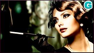 Топ 10 Самых известных женщин модельеров. Часть 1. Знаменитые дизайнеры одежды