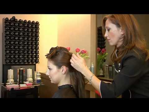 Skuteczne środki zaradcze ludowe z łysieniem