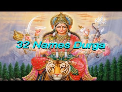 Mantra Science: Shabar Kali Mantra to Fulfill any Desire
