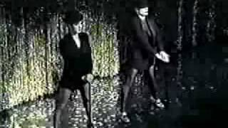 Nowadays - Chicago the Musical - 1966.mp4
