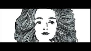 Silencia - Ceumar