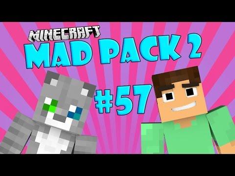 Mad Pack 2   Только для тех, кто сделал уроки Episode 57