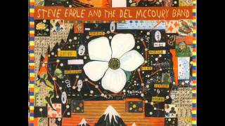 Steve Earle & The Del McCoury Band & Iris DeMent  Im Still In Love With You