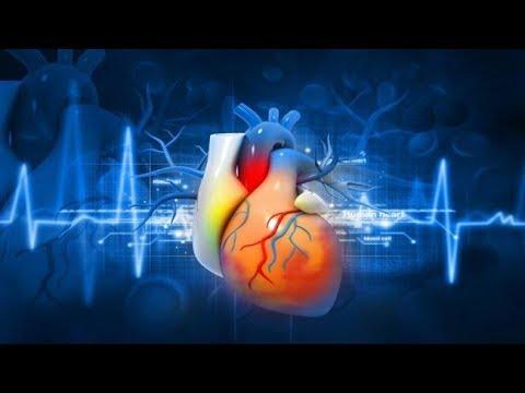 Ingwer und Blutdruck