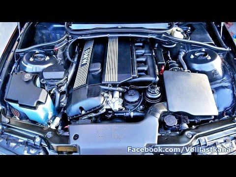Padschero 4 Benzin 3.8 Videos die Prüfung die Energie