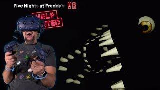 youtube vr mode fnaf - Thủ thuật máy tính - Chia sẽ kinh nghiệm sử