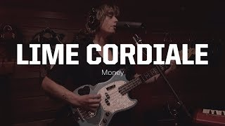 Lime Cordiale   Money