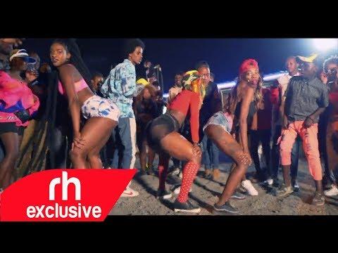 Kaa Na Mamayako Gengetone Kenya Mix -C4 ThaDeejaay (RH EXCLUSIVE)
