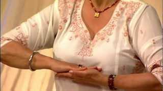 Ong Namo Guru Dev Namo   Guru Dass Kaur