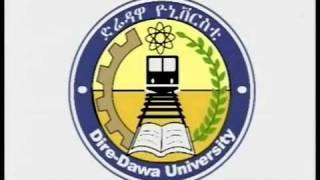 Dire dawa university students grade report