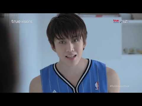 Full House Thai Version Episode 6 Part 1/4 Eng Sub