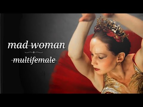Mad Woman Taylor Swift Mp3 Download 320kbps Musicpleer