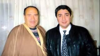 أحمد شكري أديب الدايخ قلبي يغرد 2 تحميل MP3