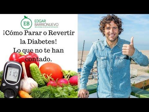 Fizioterapie pentru tratamentul diabetului