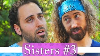 Perfect Pitch: Sisters {The Kloons} Episode 3