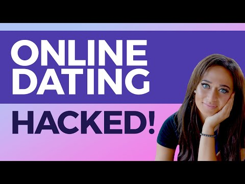 How To Use Dating Apps In A Healthier Way - Top 4 Tips | Romantic Relationship Advice