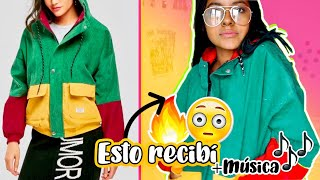 HAUL + MIS CANCIONES FAVORITAS | Michmoon