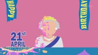 Queens Birthday Weekend Explanation