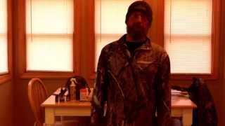 Pre Rut Hunting Tips & The Intro of Elvira the Deer Decoy