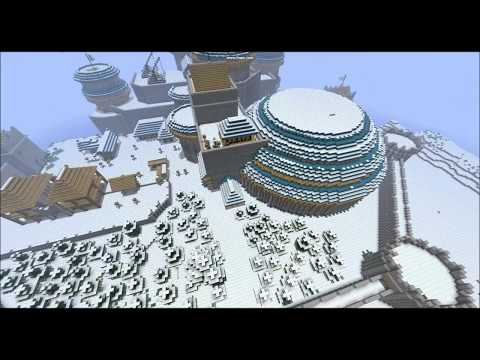 Winterfell game of thrones minecraft project winterfell game of thrones photolibrary gallery public world viewer gumiabroncs Image collections