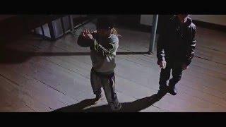 G2 - 식구 (feat. B-Free, Okasian, Reddy, Huckleberry P, Paloalto, Sway D & DJ Djanga) [Official Video]