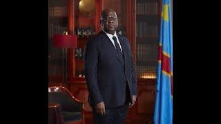 Kiosque 20-09-2018 Félix TSHISEKEDI représentant de l'opposition ? ça fait débat