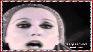تحميل اغاني مجانا Fairuz Baghdad 1976 فيروز بغداد