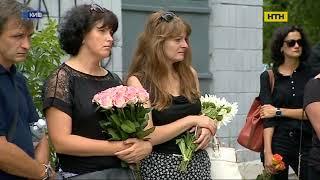 У Києві після пологів померла 35-річна жінка, яка була абсолютно здоровою