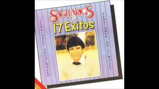 Los Sagitarios - 17 Exitos (Disco Completo)