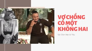 vo-chong-vinh-rau-khuay-dao-yeu-la-cuoi-vi-cau-chuyen-tinh-co-mot-khong-hai-ylc