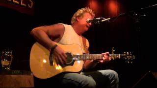 Charlie Robison - John O'Reilly