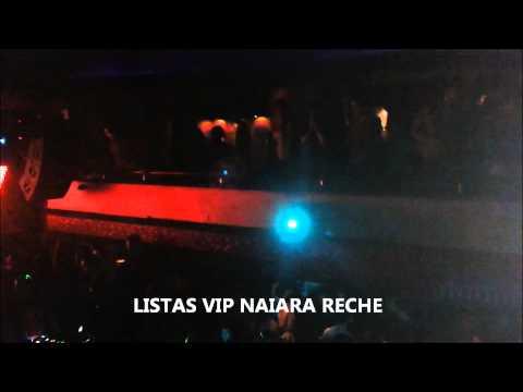 Oh! Lalá! discoteca Sala Paddock (639415650)