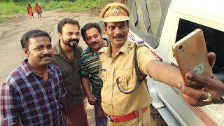 Shikkari Shambhu Malayalam Full Movie