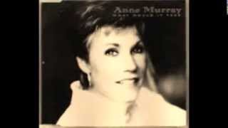 Anne Murray - Lonely Town 1996