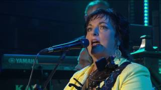 Louise Morrissey | Blowin' in the Wind | TG4