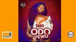 S3fa   Odo Yewu (Audio Slide)