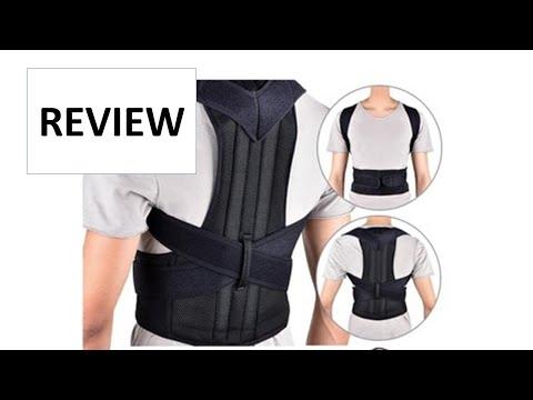 Doctor Belt Posture Royal Posture