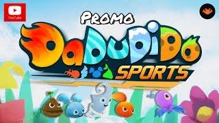 Wah DaDuDiDo dah ada games untuk Android