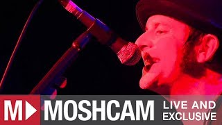 No Use For A Name - Exit | Live in Sydney | Moshcam