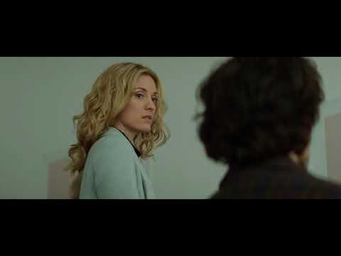 Трейлер фильма «Вспомнить заново»
