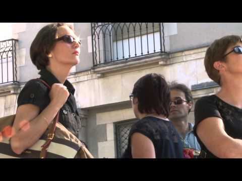 Site de rencontre pour mariage français