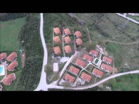 Yenikent Devlet Hastanesi, Doğa Koleji, Meşeli Evler, Doğakent Villaları,Karaman,Sakarya