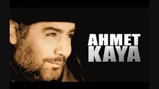 Ahmet Kaya - Hani Benim Gençliğim Anne (Penceresiz Kaldım Anne)