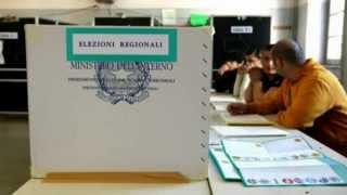 preview picture of video 'Elezioni , Melito di Porto Salvo alle urne il 31 maggio'